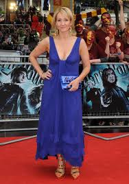 jk rowling gallery pictures photos pics hot sexy  jk rowling gallery pictures photos pics hot sexy galleries fashion style hair hairstyles new latest