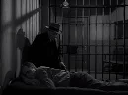 Image result for twilight zone color me black I am the night