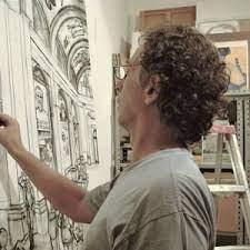 Dale Kaplan | Saatchi Art