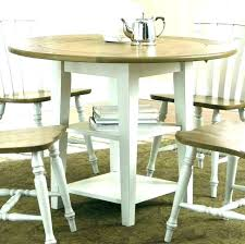 half circle dining table half round dining table half moon dining small half circle dining table circle dining table thelittletoybricksite small half