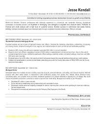 Underwriting Assistant Resumes Underwriter Resume Examples Bodamcamtay