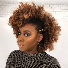 color me curly how to dye type 4 hair