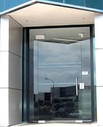 commercial front doorsGlass Thousand Oaks  8054950441  OAKSTONE GLASS  Doors