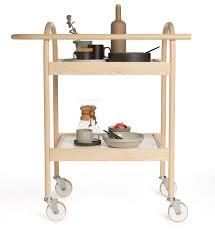 minimalist furniture design. Minimalist Furniture By Bowen Liu Design
