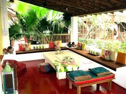 patio decorating on a budget home design ideas and pictures designs27 budget