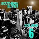 Southern Elites, Vol. 1