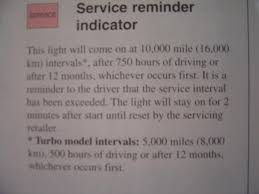 2001 Volvo S40 Service Light Service Light On At Startup But No Codes Come Up Volvo