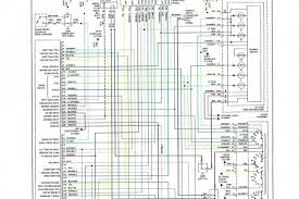 explorer wiring diagram also dish work hopper installation diagram stereo wiring diagram 2014 toyota corolla radio image wiring