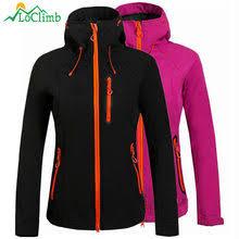 <b>Loclimb Woman</b> reviews – Online shopping and reviews for <b>Loclimb</b> ...