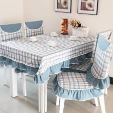 plastic chair seat covers. Full Size Of Dining Room Furniture:folding Chair Covers Plastic Pattern Seat V