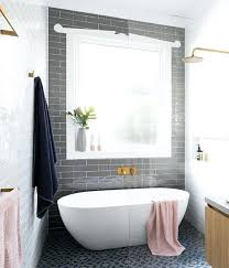 free standing tub shower wish image result for freestanding inside of beautiful in with regard to 3