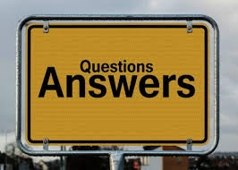 Behavior Based Interview Questions And Answers Top 10 Behavioral Based Interview Questions Answers Mypath