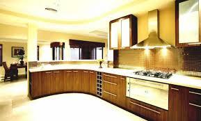 indian kitchen interior design catalogues pdf. large size of kitchen:stunning indian kitchen interior design catalogues gallery designs photo small pdf