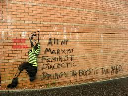 marxist feminist dialectic nope kelis it ain t ruminatrix  marxist feminist dialectic by ruminatrix marxist feminist dialectic by ruminatrix