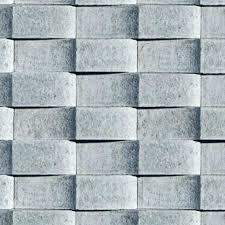 external wall cladding exterior wood wall cladding external wall cladding materials in india