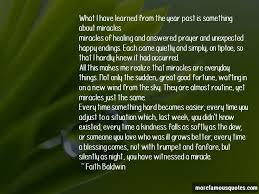 Good Night Prayer Quotes Amazing Good Night Prayer And Quotes Top 48 Quotes About Good Night Prayer