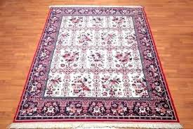 area rug cleaning chicago heirloom oriental specialists cleaners nearby full size of repair fringe furniture remarkable large polypropylene