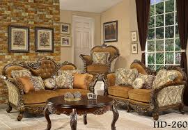 Victorian Living Room Furniture Beautiful 9 Antique Style Living Room Furniture On Antique