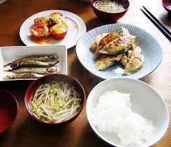 Resultado de imagem para culinária japonesa no japão