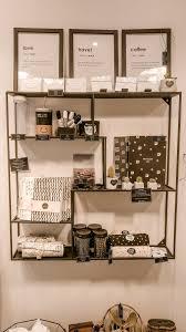 Shelf Designs For Shops Budapest Design Shop Guide To Best Hungarian Souvenirs