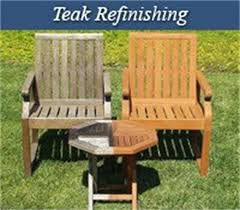 good cleaning patio furniture and pressure wash teak patio furniture 28 cleaning patio furniture covers