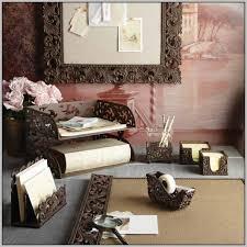 rustic office desk accessories desk home design ideas