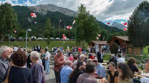 Februar 2021, 15:45 uhr quelle: Der Bundesrat Zu Besuch Im Val Mustair Suedostschweiz Ch