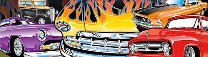Car Clip Art Com
