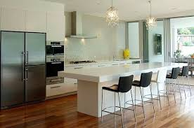 image modern kitchen lighting. view in gallery image modern kitchen lighting