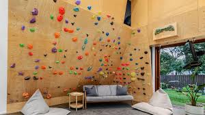 you climbing the walls realestate com au