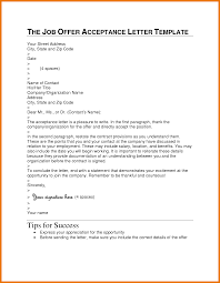 cover letter job offer acceptance job acceptance letter template atmosphere photo gallery job acceptance letter template atmosphere photo gallery