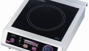 cooktop burner target range problems bosch stove induc pans kmart symbol kitchenaid portable bath aldi astounding