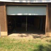 garage door repair alexandria vaJPs Garage Doors  23 Photos  15 Reviews  Garage Door Services