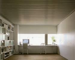 study of aluminium house architect hideki aarchitect office hideki