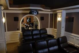 Audio Video Installation Clearwater | Tampa