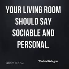 Winifred Gallagher Quotes | QuoteHD