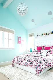 Pink And Turquoise Bedroom Turquoise Bedroom Walls Turquoise Bedroom Bright  Bedroom Carpet Girls Bedroom Mint Walls . Pink And Turquoise Bedroom ...