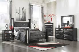 Mirror Bedroom Sets Buy Alamadyre Bedroom Set By Signature Design From Wwwmmfurniture