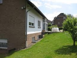 Häuser zu vermieten, Landkreis Northeim | Mapio.net