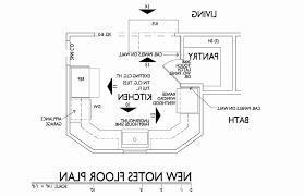 floor plan symbols bathroom. Wonderful Bathroom 50 Fresh Floor Plan Symbols House Building Concept With Bathroom