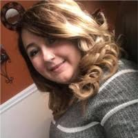 Chasity Smith - Customer Service Representative - Wells Fargo   LinkedIn