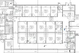 architectural drawings plans sections existing proposed revit cad in barking london gumtree