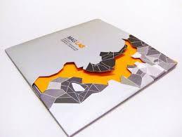 school brochure design ideas cool pamphlet design ideas interesting designs templates for