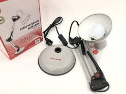 đèn bàn học sinh / đèn bàn led / Đèn bàn bảo vệ thị lực Điện Quang ĐQ