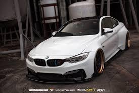 BMW Convertible 2015 bmw m4 white : BMW F82 M4 Body Kits GTRS4 WIDEBODY EDITION & Carbon Fiber Aero ...