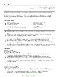 Military Contractor Sample Resume Assistance Dog Trainer - Rs Geer Books