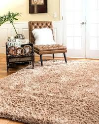 jute area rugs rug medium size of runner custom sisal natural rugby 4x6 5x7 ikea