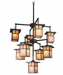 craftsman style lighting. Craftsman Style Lighting Inspiration Ideas Rustic Pendant Mission Lights S