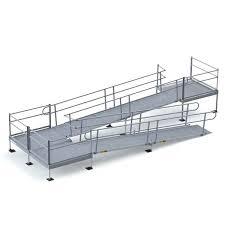 woodworking plans wheelchair ramp p cool handicap accessible floor design wheelchair ramp plans