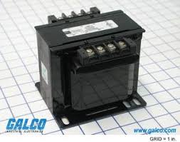 e250jn sola hevi duty electric general purpose transformers package image